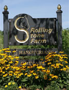 rsf sign